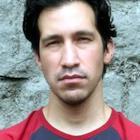 Jacob Garcia