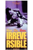 Poster Irréversible