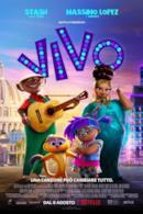 Poster Vivo