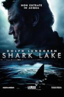 Poster Shark Lake