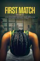 Poster Il primo match