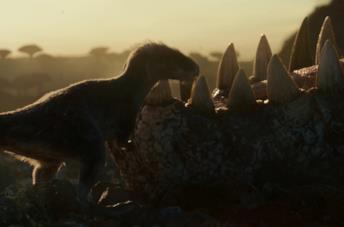 Cosa aspettarsi da Jurassic World: Dominion, dal ritorno del cast originale ai nuovi dinosauri