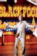 Poster Blackpool