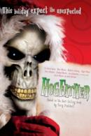 Poster Hogfather