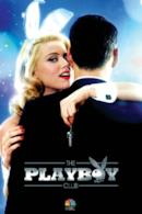 Poster The Playboy Club