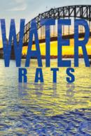 Poster Water Rats