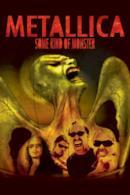 Poster Metallica: Some Kind of Monster