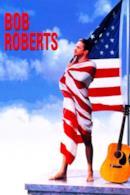 Poster Bob Roberts