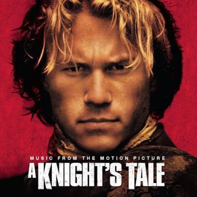 La colonna sonora del film