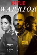Poster Warrior - La guerra in casa