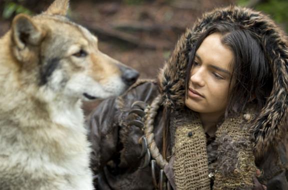 Alpha: il finale del film (e il destino dei personaggi)