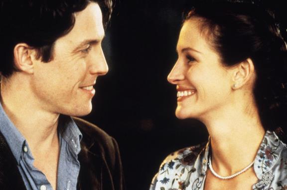 12 film consigliati a chi ama Notting Hill