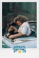 Poster Sweet Dreams