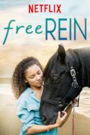 Poster Free Rein