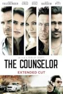 Poster The Counselor - Il Procuratore