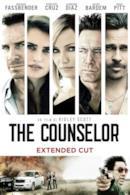 Poster The Counselor - Il Procuratore