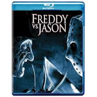 Freddy Vs Jason [Edizione: Stati Uniti]