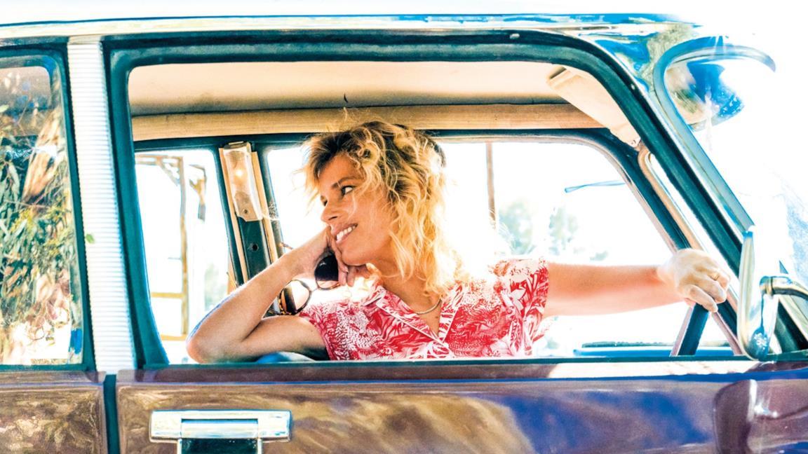 Maledetta primavera: il trailer, la trama e il cast del film di Elisa Amoruso