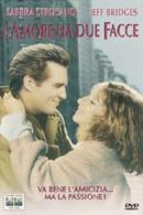Poster L'amore ha due facce