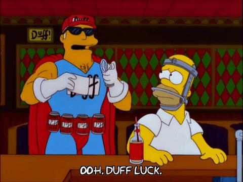 Simpson Duff gif