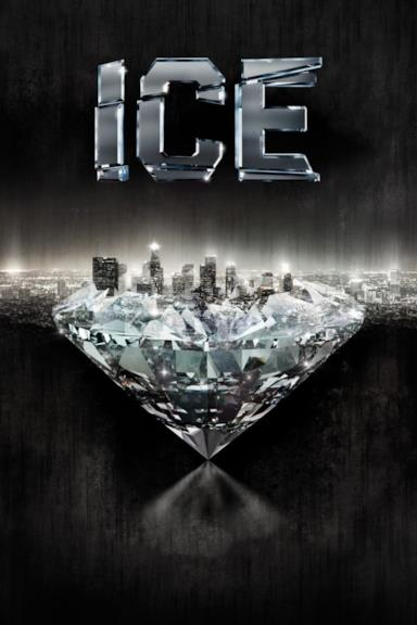 Poster Ice