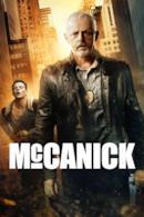 Poster McCanick