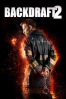 Poster Fuoco assassino 2