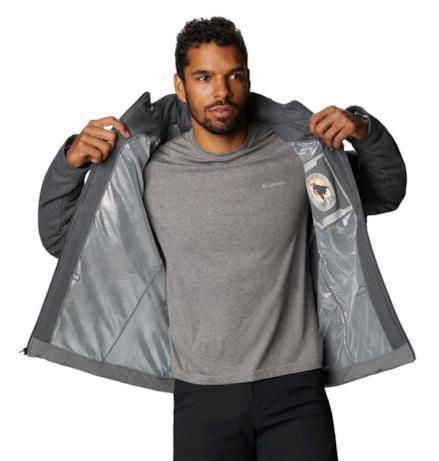 The Mandalorian, la giacca ufficiale