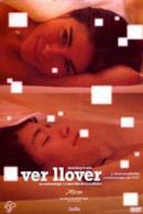 Poster Ver llover