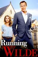 Poster Running Wilde