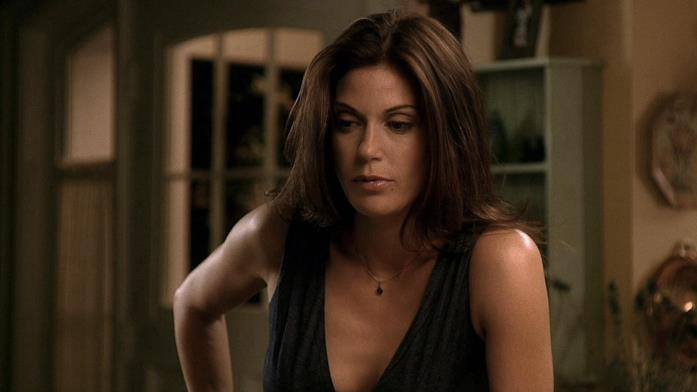 Susan Mayer in Desperate Housewives