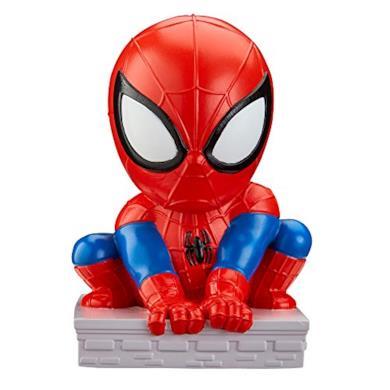 Luce Spider-Man