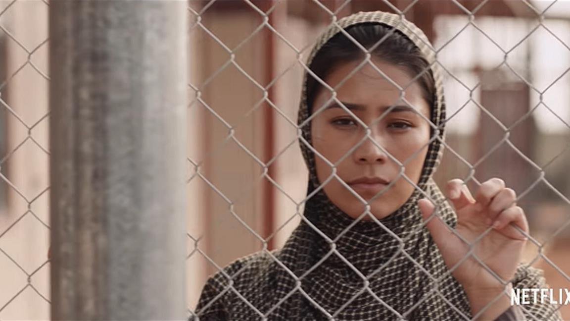 Stateless: il trailer della serie TV creata da Cate Blanchett