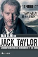 Poster Jack Taylor