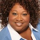 Valerie Payton