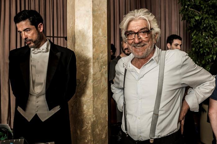 Sky Cinema Collection – Risate all'italiana,