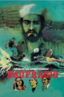 Poster Naufragio