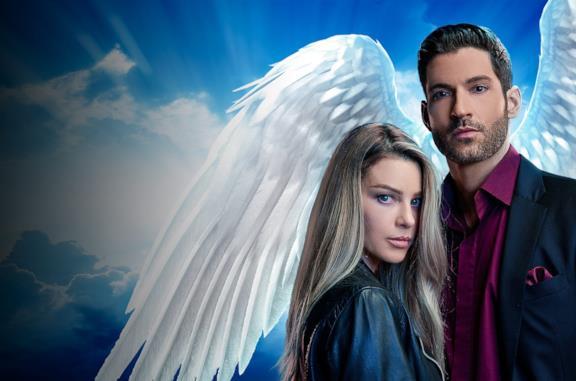 Lucifer: gli showrunners svelano il finale alternativo della serie Netflix