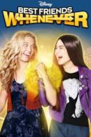 Poster Best Friends Whenever
