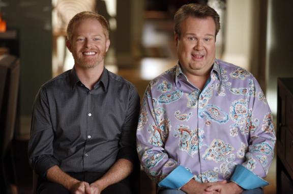 Modern Family: Mitch, Cam e la loro ironia torneranno in uno spin-off?