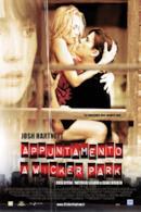 Poster Appuntamento a Wicker Park