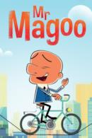 Poster Mr. Magoo