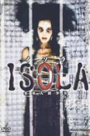 Poster Isola - La tredicesima personalità