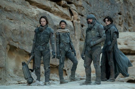 Dune: sorpresa, conferma o delusione? La recensione del film più atteso dell'anno