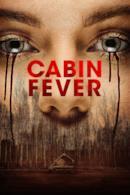Poster Cabin Fever