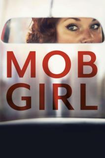 Poster Mob Girl