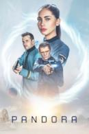 Poster Pandora