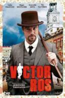 Poster Víctor Ros