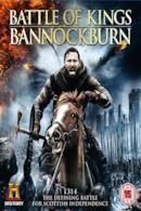 Poster Battle of Kings: Bannockburn