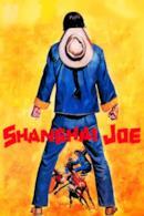 Poster Il mio nome è Shangai Joe